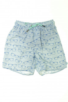 vêtements occasion enfants Short de bain