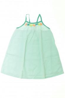 vêtements d occasion enfants Robe Z 3 ans Z