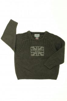 vêtements d occasion enfants Pull