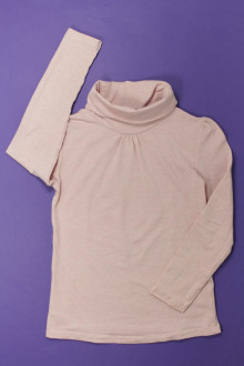 vêtements enfants occasion Sous-pull Tape à l'Œil 8 ans Tape à l'œil