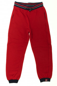 vêtements d occasion enfants Pantalon de jogging Sergent Major 7 ans Sergent Major