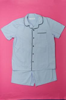 vetement occasion enfants Pyjama court Monoprix 10 ans Monoprix