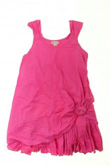 vêtements occasion enfants Robe Eliane et Léna 5 ans Eliane et Léna