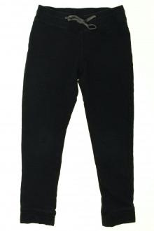 vetement occasion enfants Pantalon de jogging Monoprix 8 ans Monoprix
