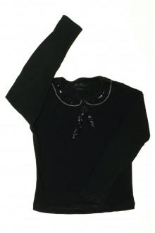 vetement occasion enfants Tee-shirt manches longues à sequins Jodphur 6 ans Jodphur