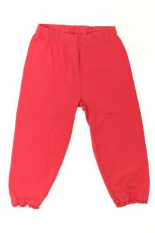 vêtements enfants occasion Legging court Vertbaudet 8 ans Vertbaudet