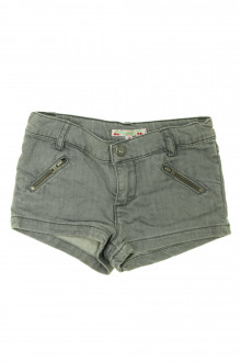 vêtements occasion enfants Short en jean Bonpoint 4 ans Bonpoint