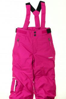 vetements enfants d occasion Pantalon de ski Décathlon 6 ans Décathlon