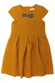 vêtements occasion enfants Robe patineuse Orchestra 6 ans Orchestra