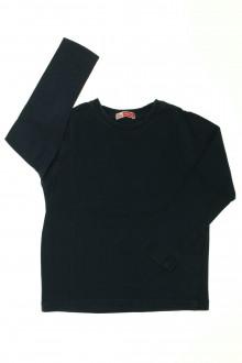 vetement d occasion enfant Tee-shirt manches longues DPAM 3 ans DPAM