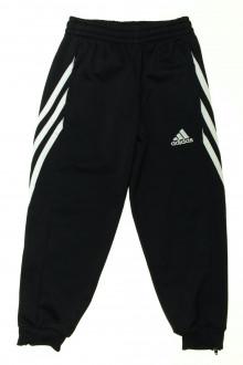 vetement d occasion enfant Pantalon de jogging Adidas 6 ans Adidas