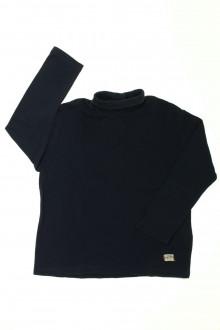 vêtement enfant occasion Sous-pull Zara 5 ans Zara