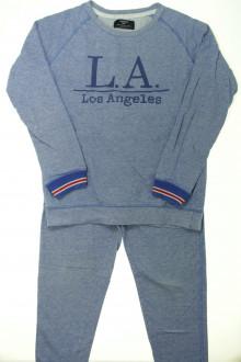 vêtement enfant occasion Pyjama