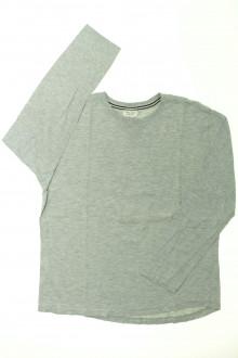 vetement occasion enfants Tee-shirt manches longues Zara 10 ans Zara