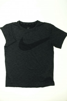 vetement enfant occasion Tee-shirt manches courtes Nike 12 ans Nike