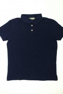 vêtements occasion enfants Polo manches courtes Zara 12 ans Zara