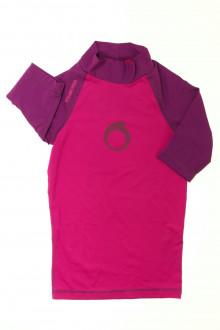 vetements enfants d occasion Tee-shirt anti-UV Décathlon 6 ans Décathlon