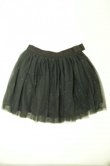 vêtements occasion enfants Jupe en tulle Okaïdi 12 ans Okaïdi