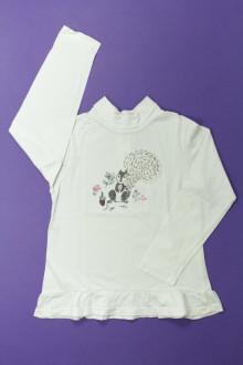 vêtements d occasion enfants Sous-pull