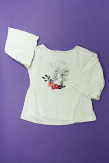 vetements enfant occasion Sweat