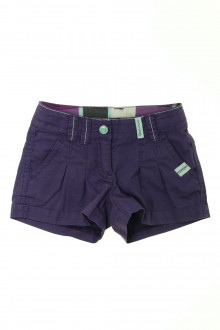 vetement  occasion Short Décathlon 4 ans Décathlon