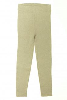 vêtements d occasion enfants Legging en maille - NEUF H&M 6 ans H&M