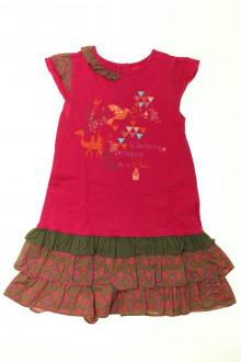 vêtements occasion enfants Robe