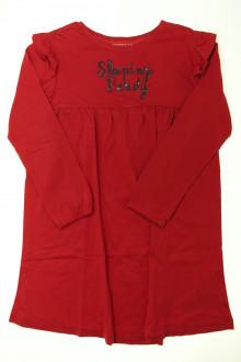 vêtement enfant occasion Chemise de nuit