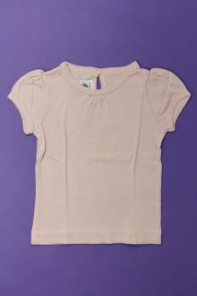 vetement occasion enfants Tee-shirt manches courtes Petit Bateau 3 ans Petit Bateau