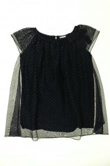vetements enfants d occasion Robe en tulle Zara 4 ans Zara