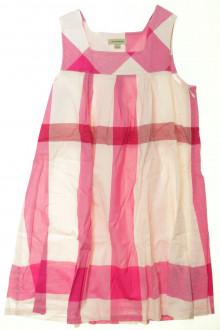 vêtements d occasion enfants Robe sans manches Burberry 12 ans Burberry