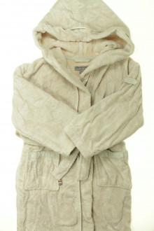vêtements d occasion enfants Peignoir en éponge Carré Blanc 8 ans Carré Blanc