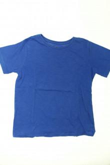 vetements enfants d occasion Tee-shirt manches courtes Z 10 ans Z