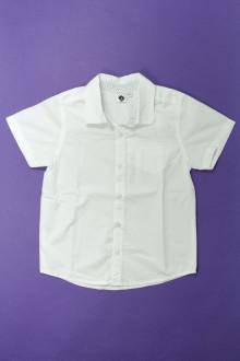 vêtements occasion enfants Chemisette Z 5 ans Z