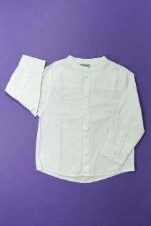 vêtement enfant occasion Chemise Vertbaudet 3 ans Vertbaudet