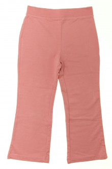 vêtements enfants occasion Legging Lisa Rose 4 ans Lisa Rose