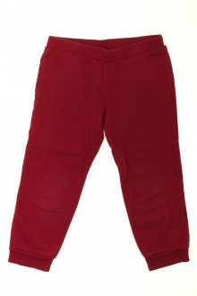 vetements enfants d occasion Pantalon de jogging Benetton 4 ans Benetton