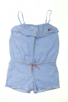 vêtements d occasion enfants Combishort Z 10 ans Z
