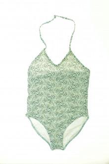vêtements d occasion enfants Maillot de bain - 14 ans Marèse 12 ans Marèse