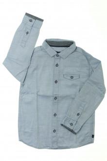 vêtements d occasion enfants Chemise Okaïdi 4 ans Okaïdi