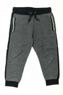 vetements enfants d occasion Pantalon de jogging Okaïdi 3 ans Okaïdi