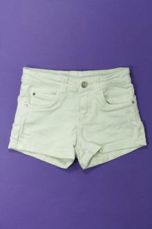 Habits pour bébé Short en jean Monoprix 3 mois Monoprix