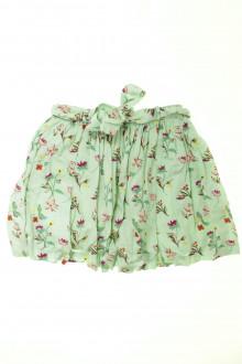 vêtements enfants occasion Jupe fluide Monoprix 6 ans Monoprix
