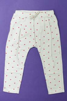 vêtements occasion enfants Sarouhel
