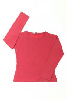 vetements d occasion enfant Tee-shirt manches longues DPAM 5 ans DPAM