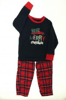 vetement d occasion enfant Pyjama