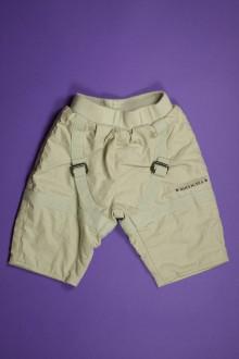vêtements bébés Pantalon molletonné IKKS 3 mois IKKS