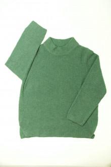 vêtements d occasion enfants Pull Zara 9 ans Zara