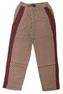 vetement occasion enfants Pantalon fluide Zara 9 ans Zara