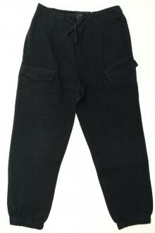 vetement occasion enfants Pantalon Zara 9 ans Zara